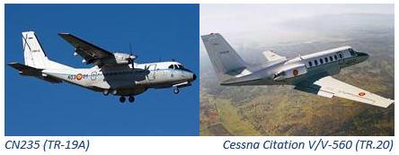 cecaf-aviones