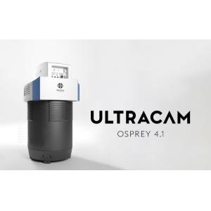 UltraCam Osprey 4.1