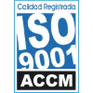 Iso9001Accm