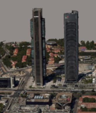 Madridbaja movil