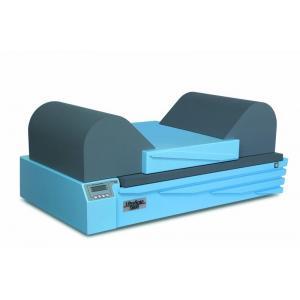 UltraScan 5000