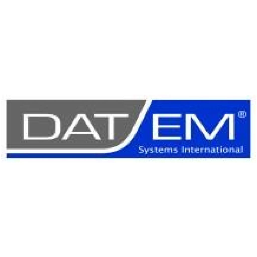 DATEM Logo